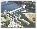 Lock and dam 1 USACE small.jpg