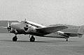 Lockheed 12A G-AGTL Ringway 14.04.58 edited-2.jpg