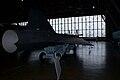Lockheed D-21B RRear R&D NMUSAF 25Sep09 (14599844542).jpg