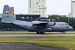 Lockheed Martin C-130H (7806720746).jpg