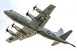 Lockheed P-3C AIP (8878649085).jpg