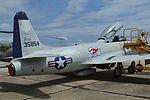 Lockheed T-33A Shooting Star '35854' (18204030310).jpg