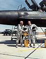 Lockheed YF-12A (2183418677).jpg