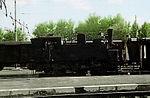 Locomotiva FS 835 269 B.jpg