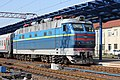 Locomotive ChS4-108 2012 G1.jpg