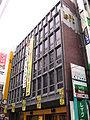 Loft Omiya.jpg