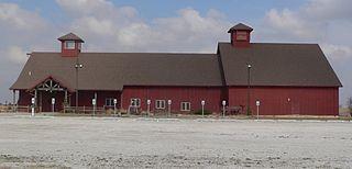 Manley, Nebraska Village in Nebraska, United States