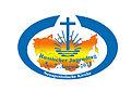 Logo-RJT2011-GER.jpg