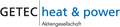 Logo-getec-heat-power.png