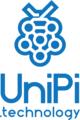 Logo-unipi-technology-blue.png