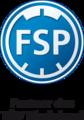 Logo-unten PC.png