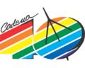 Logo 40 Principales (1987-1994).png