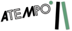 Logo Atempo.png