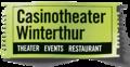 Logo CTW ohneAnbindung.png