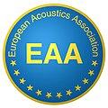 Logo EAA.jpg