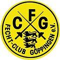 Logo Fechtclub Göppingen.jpg