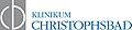 Logo Klinikum Christophsbad.jpg