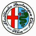 Logo Mailaender.jpg