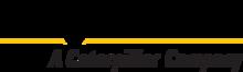 Progress rail locomotive wikipedia for Electro motive division of general motors