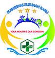 Logo Puskesmas Susunan baru.jpg