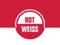 Logo ROTWEISS Produkte.tif