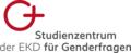 Logo des Studienzentrums der EKD für Genderfragen in Kirche und Theologie.png