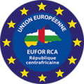 Logo eufor 200px.png