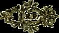 Logo of Revista pădurilor.png