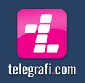 Logo telegrafi.png