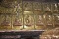Lokeshvara images, Jana Bahal 02.jpg