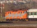 Lokomotiva v Bubnech.jpg