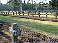 Lommel War Cemetery 02.jpg