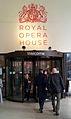 London, ROH, entrance, logo02.jpg