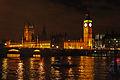 London 12 2012 Big Ben 5008.JPG