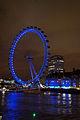London 12 2012 London Eye 4982.JPG