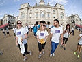 London Legal Walk (14233777655).jpg