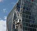 London MMB »1L0 Moorhouse.jpg