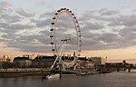 London MMB D2 London Eye.jpg