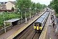 London Overground Class 317 at Stamford Hill June 2019.jpg