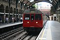 London Underground C69 Stock Farewell Tour at Notting Hill Gate.jpg