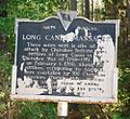 Long Canes Massacre Marker.jpg