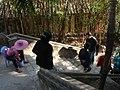 Long Son Buddhist Temple, Nha Trang - panoramio.jpg