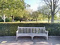 Long shot of the bench (OpenBenches 5881-1).jpg