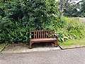 Long shot of the bench (OpenBenches 8059-1).jpg