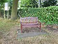 Long shot of the bench (OpenBenches 8124-1).jpg