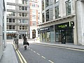 Looking along Railway Place towards Fenchurch Street - geograph.org.uk - 976756.jpg