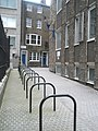 Looking towards the LSE Summer School Office - geograph.org.uk - 884445.jpg