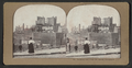Looking west from the Jewish Synagogue, from Robert N. Dennis collection of stereoscopic views.png