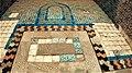 Looting Janpolad Palace قصر جان بولاد Beit Junblatt Aleppo 2018 02.jpg