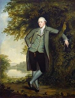 Algernon Percy, 1st Earl of Beverley